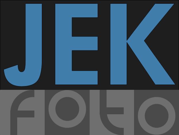 JEKfoto | Jan Eric Krikke Fotografie