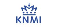 200_knmi