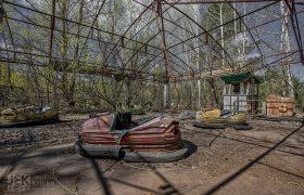 Tsjernobyl 07 Botsauto